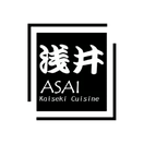 Asai.png
