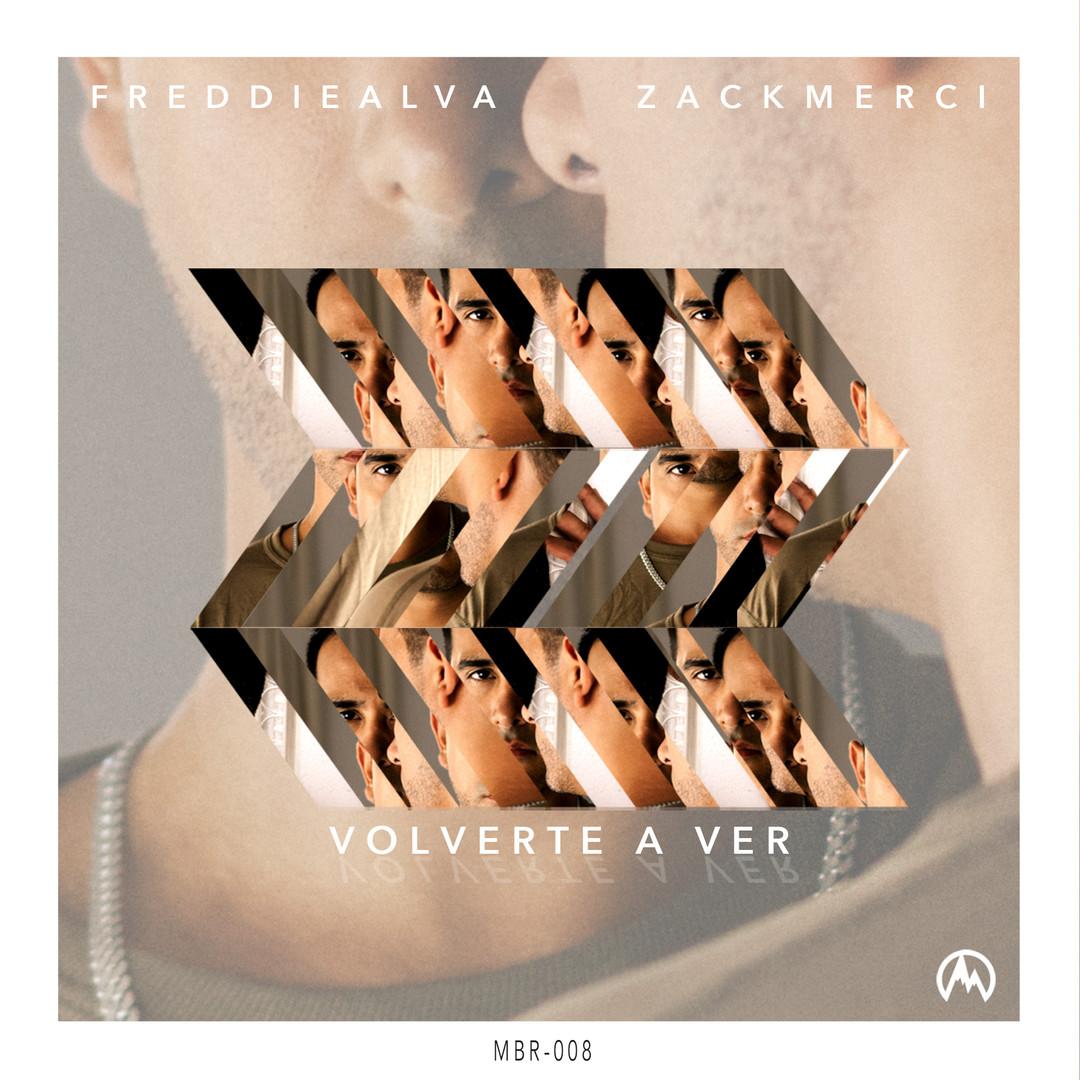VAV Cover Art