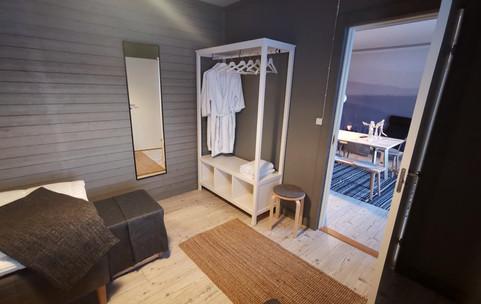 bedroom ground floor.jpg