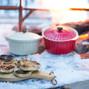 winter outdoor cooking.jpg