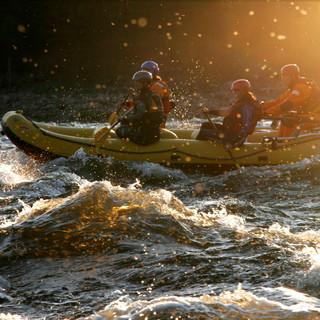 rafting kalix river (2).jpg