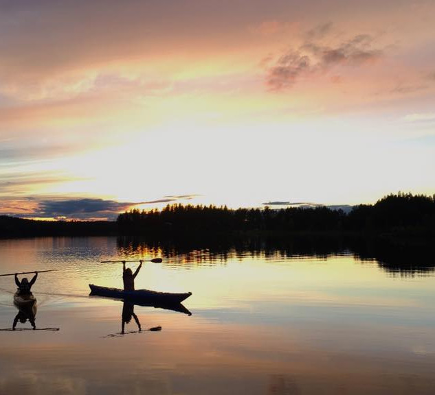 kayaking from the camp.jpg