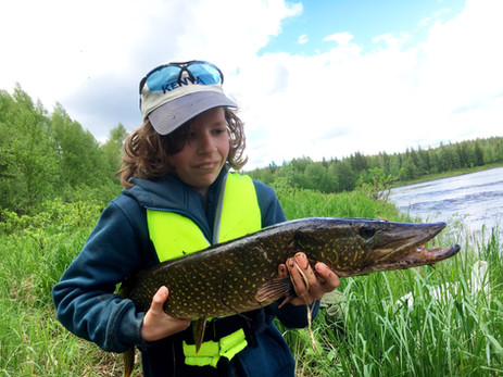 pike from the river.JPG