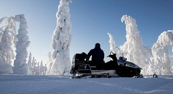 snowmobiling in the surroundings.jpg