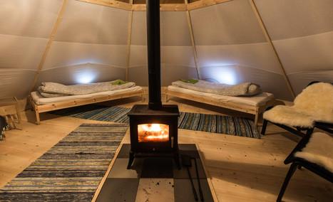 interior camp 002.jpg