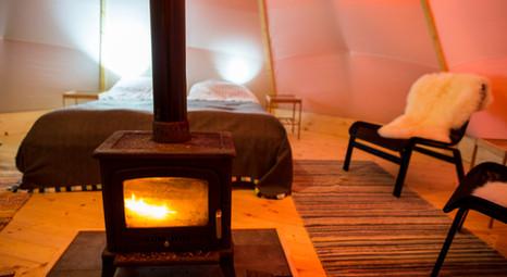 interior camp 001.jpg