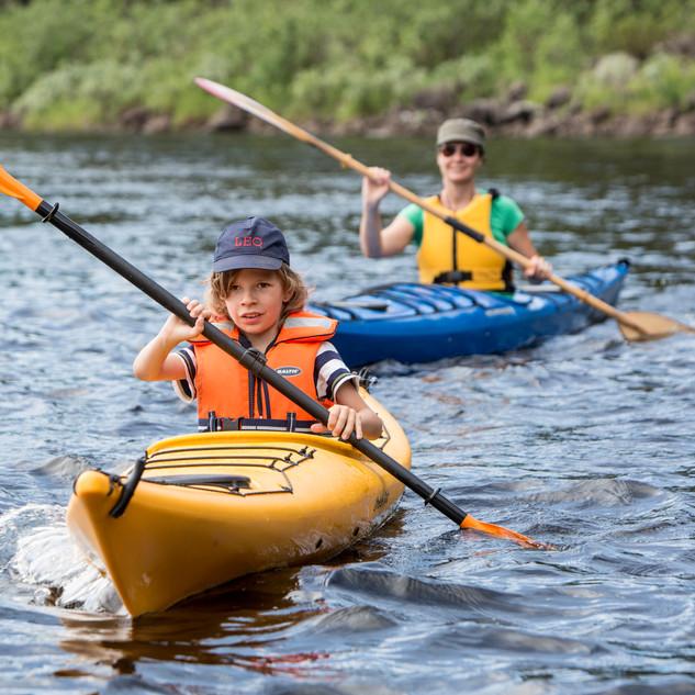 family kayaking.jpg