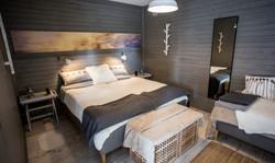 bedroom1floor1