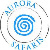 aurora safaris logga.jpg