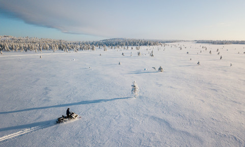 snowmobiling from The Outpost.jpg