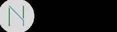 logo_1_marke.png