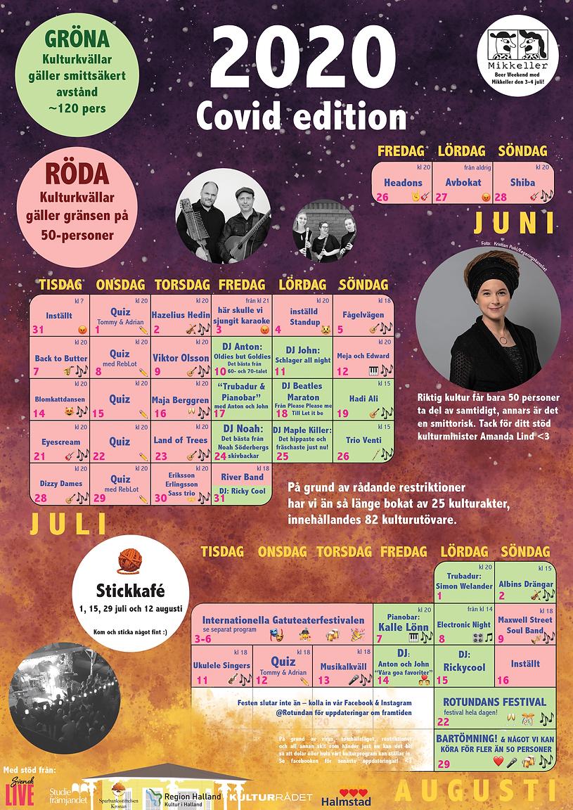 Kulturprogrammet 2020 Covid edition WEB.