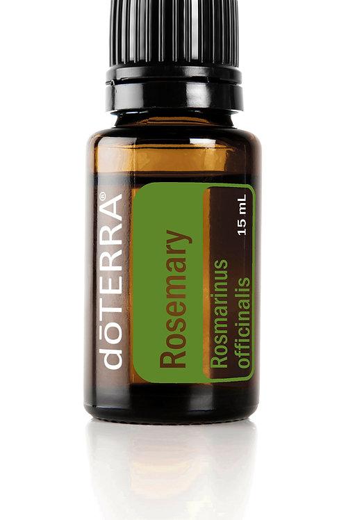 dōTERRA - Rosemary Essential Oil