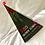 Thumbnail: Jones: 30 Incense Cones