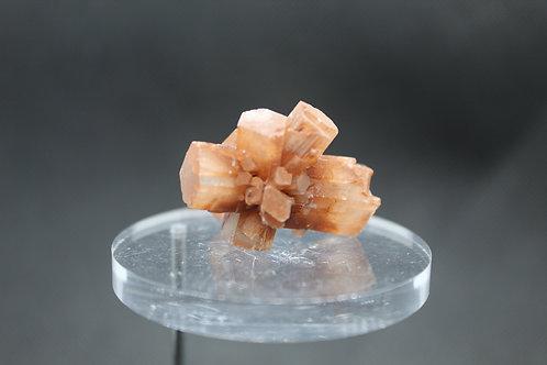 Aragonite - Specimen 1
