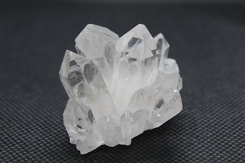 Small Himalayan Quartz - Specimen 2