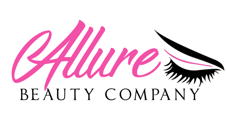 Allure%252520Beauty%252520Co%252520final_edited_edited_edited.png