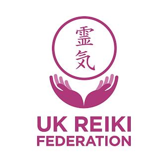 Reiki Federation