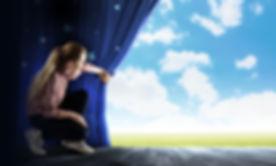 dreamstimemaximum_42869070.jpg