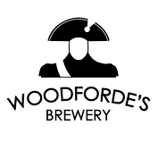 woodforde-s-brewery-logo.png