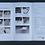 Thumbnail: Concorde original gift ideas brochure