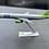 Thumbnail: JMC Air G-JMCD 757-200 aircraft model
