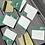 "Thumbnail: Alitalia A321  ""l"" lettering squares 2 colour"