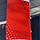 Thumbnail: British Airways B747 G-CIVO speed mark squares