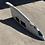 Thumbnail: B737 wingtip light