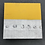 Thumbnail: Super Guppy F-BTGV 2 coloured square