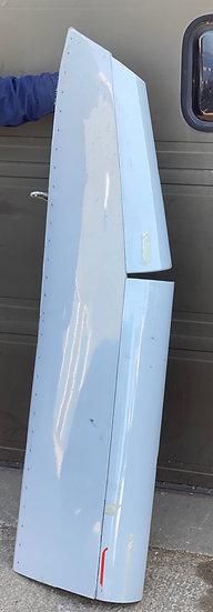 B737-800 NG kreugar