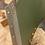 Thumbnail: 737 leading edge panel