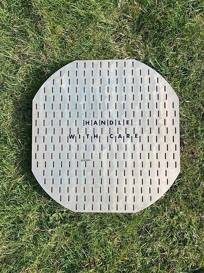 Jetstream radar beacon cover