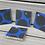 Thumbnail: British Airways G-CIVU blue/black composite square