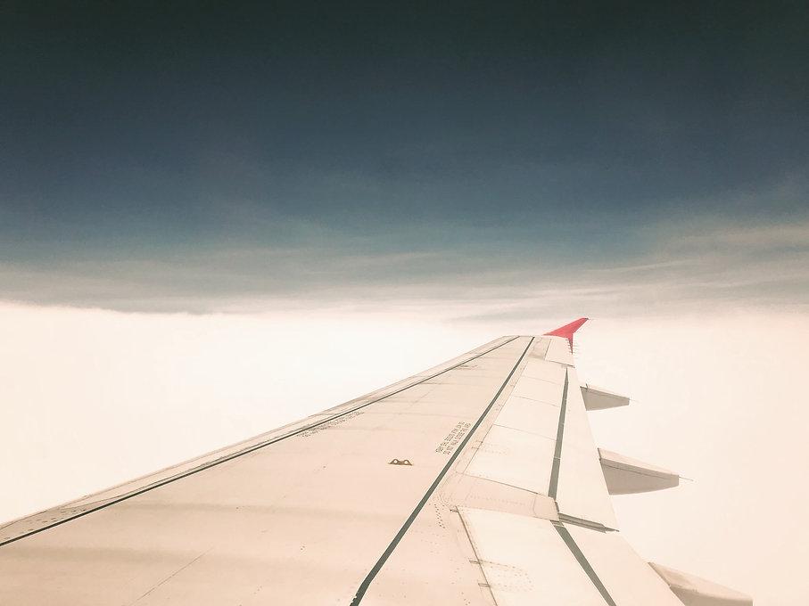 Airplane%20Wing_edited.jpg