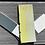 Thumbnail: TCX G-MLJL A330 grey/white off cuts