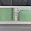 Thumbnail: NLM Fokker 27 vertical stabiliser tip square with backing