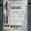 Thumbnail: Tronair K-2505 sheer pin