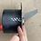 Thumbnail: Airbus angle of attack sensor