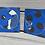 Thumbnail: British Airways G-CIVU B747 composite tail access panels