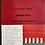 Thumbnail: Caledonian Airways DC7c emergency procedure checklist manual 3rd December 1963