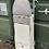 Thumbnail: Airbus single crew seat
