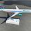 Thumbnail: First Choice A321 aircraft model no box