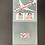Thumbnail: Air Canada A340 safety card