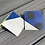 Thumbnail: British Airways B747 G-CIVC squares