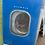 Thumbnail: Olympic Airways SX-OAD B747-212B Single window