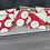 Thumbnail: British Airways G-CIVL composite squares