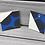 Thumbnail: British Airways G-CIVU blue/white/black composite square