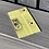 Thumbnail: RAF Tornado F3 reg ZE736 body panel writing small cut