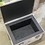 Thumbnail: Airline spares box